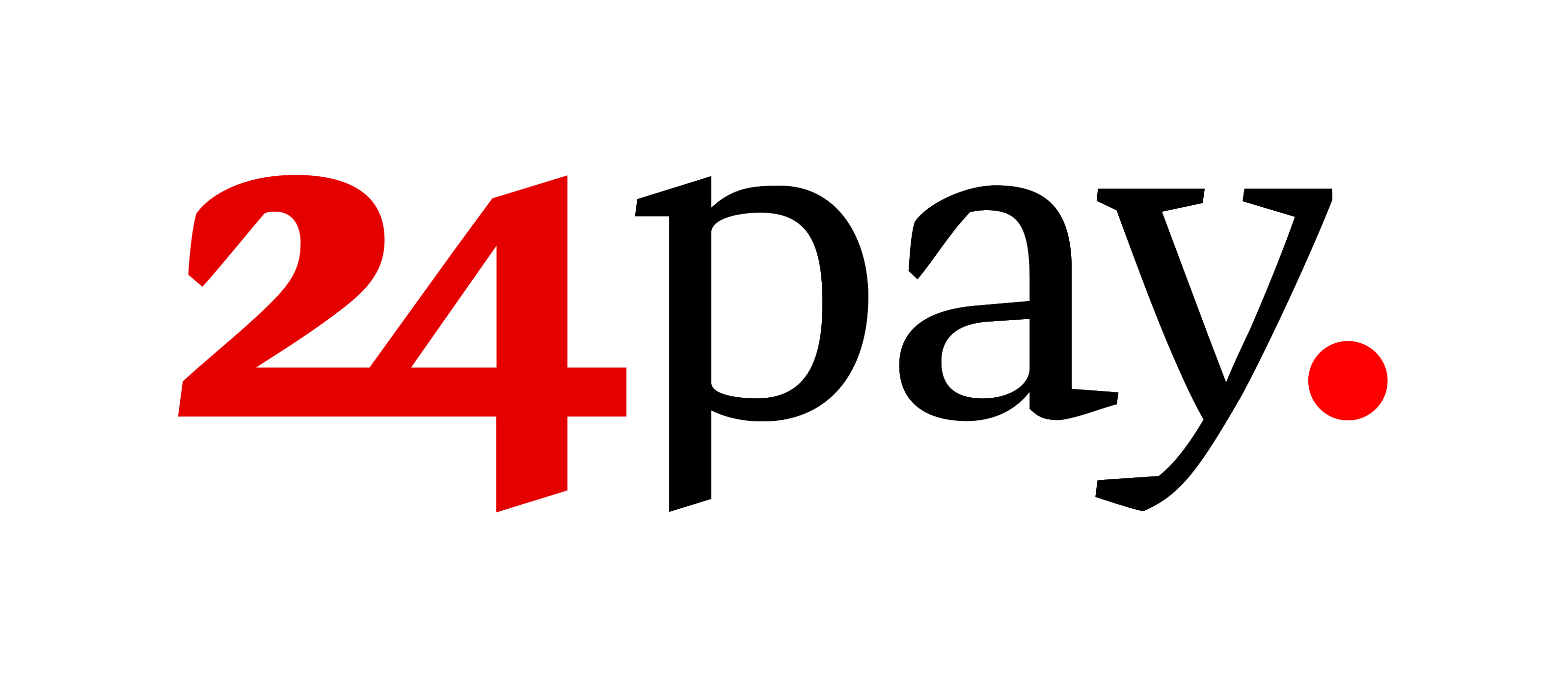 24pay